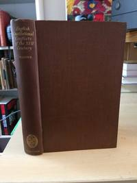English Constitutional Conflicts of the Seventeenth Century, 1603-1689