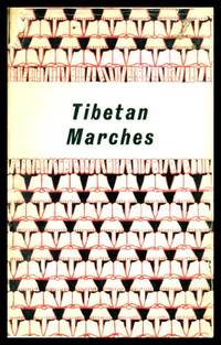 image of TIBETAN MARCHES