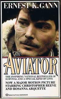image of AVIATOR [THE]
