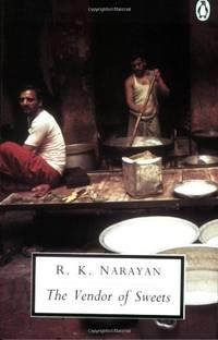 The Vendor Of Sweets (Penguin Modern Classics)