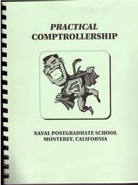 Practical Comptrollership Course
