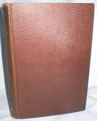 Acadiensis; Volume VIII (1908)