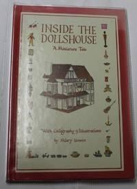 Inside The Dollshouse