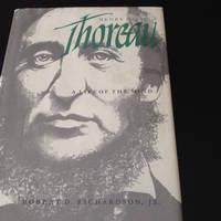 Henry David Thoreau: A Life of the Mind