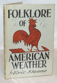 Folklore of American Weather