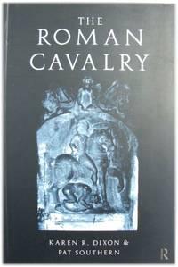 Original art print dictionnaire antique book page roi crâne diamant tentures murales