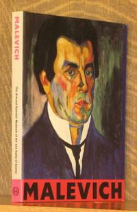 KAZIMIR MALEVICH 1878-1925