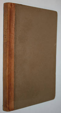 Men and Manners (Limited Edition Signed By Havelock Ellis)