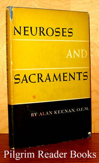 Neuroses and Sacraments