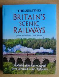 The Times: Britain's Scenic Railways.