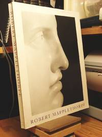 Robert Mapplethorpe by  Richard Marshall - Paperback - 1st Edition 4th Printing - 1990 - from Henniker Book Farm and Biblio.com