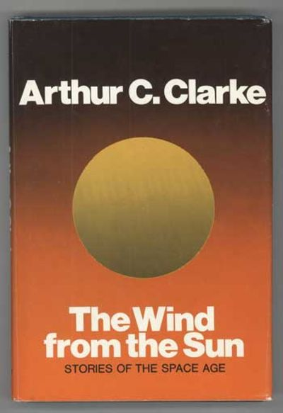 New York: Harcourt Brace Jovanovich, 1972. Octavo, cloth. First edition. Signed inscription by Clark...
