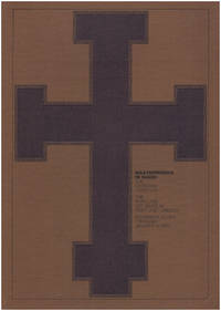 Masterworks in Wood: The Christian Tradition