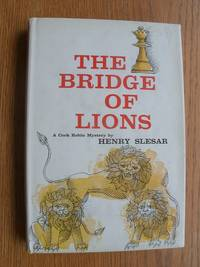 The Bridge of Lions