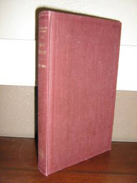Experimental Researches on the Causes and Nature of Catarrhus Aestivus by  Charles H Blackley - Hardcover - 5th or later Edition - 1988 - from Brass DolphinBooks and Biblio.com