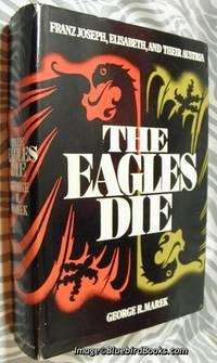 The Eagles Die