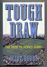 Tough Draw: The Path to Tennis Glory