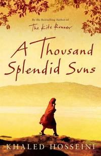 image of A Thousand Splendid Suns