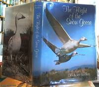 image of The Flight of the Snow Geese