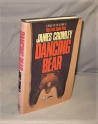 image of Dancing Bear.