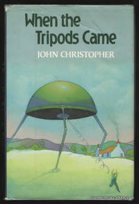 When the Tripods Came