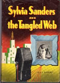 Sylvia Sanders and the Tangled Web