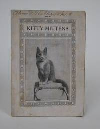 image of Kitty Mittens and Her Friends