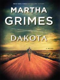 image of Dakota