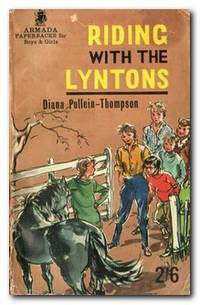 Riding With The Lyntons