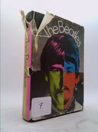 image of The Beatles (Book Club Edition)