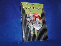 image of The Sgt. Rock Archives, Volume