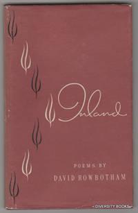 INLAND : Poems by David Rowbotham