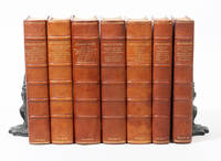 image of The Works of Shakespeare. The text of the First Folio with Quarto variants and a selection of modern readings: edited by Herbert Farjeon