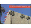 image of Los Angeles County Museum of Art: Art Spaces