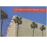 Los Angeles County Museum of Art: Art Spaces