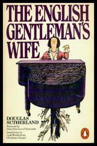 THE ENGLISH GENTLEMAN'S WIFE