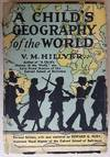 Child's Geography Of the World