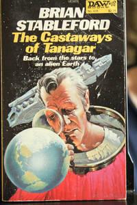 image of Castaways of Tanagar