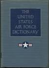United States Air Force Dictionary