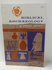image of Biblical Archaeology