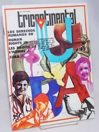Tricontinental; no. 121/1-1989