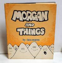 image of Morgan and Things