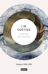 image of Costas extrañas