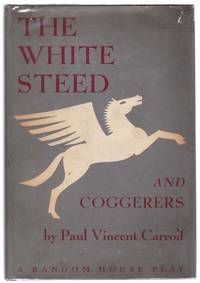 The White Steed and Coggerers