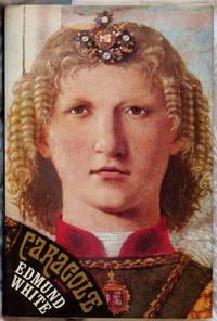 image of Caracole - SIGNED