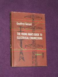 The Young Man's Guide to Electrical Engineering