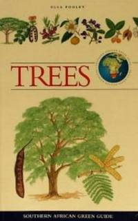 Trees (southern African Green Guide)