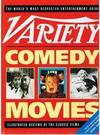 VARIETY - COMEDY MOVIES