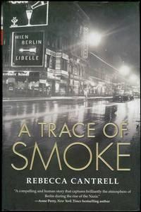 A Trace of Smoke