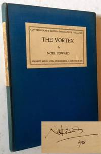 The Vortex: A Play in Three Acts